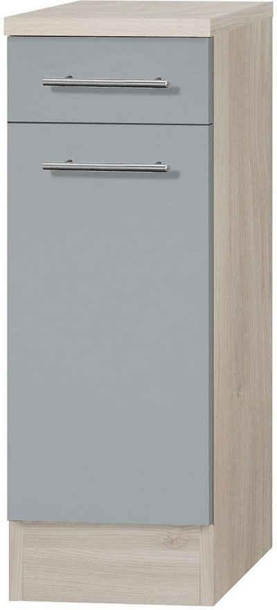 Küchenschrank 20-30 cm breit online kaufen   OTTO