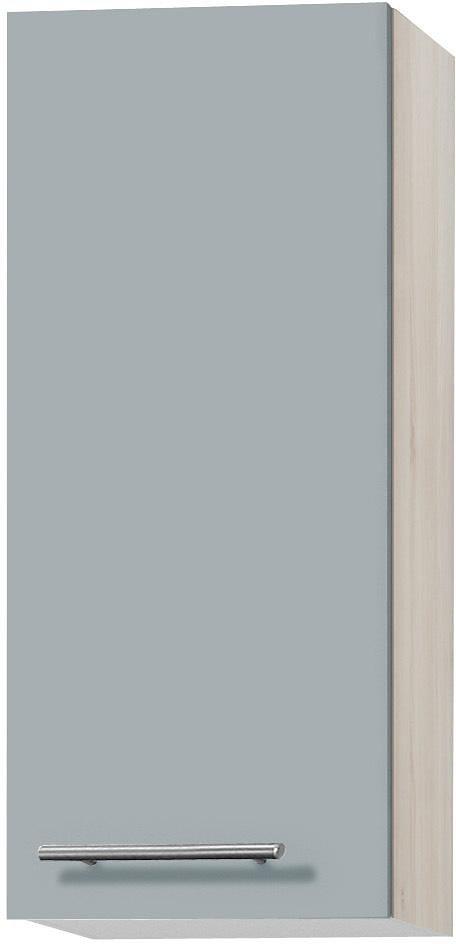 Optifit Hängeschrank »Bern«, Breite 30 cm in basaltgrau