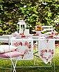 APELT Tischband »5904 SPRINGTIME Rosen« (1-tlg), Bild 2