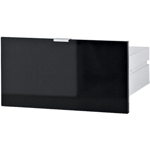 Schubkasteneinsatz für Kommode/Sideboard/Kommoden-Set