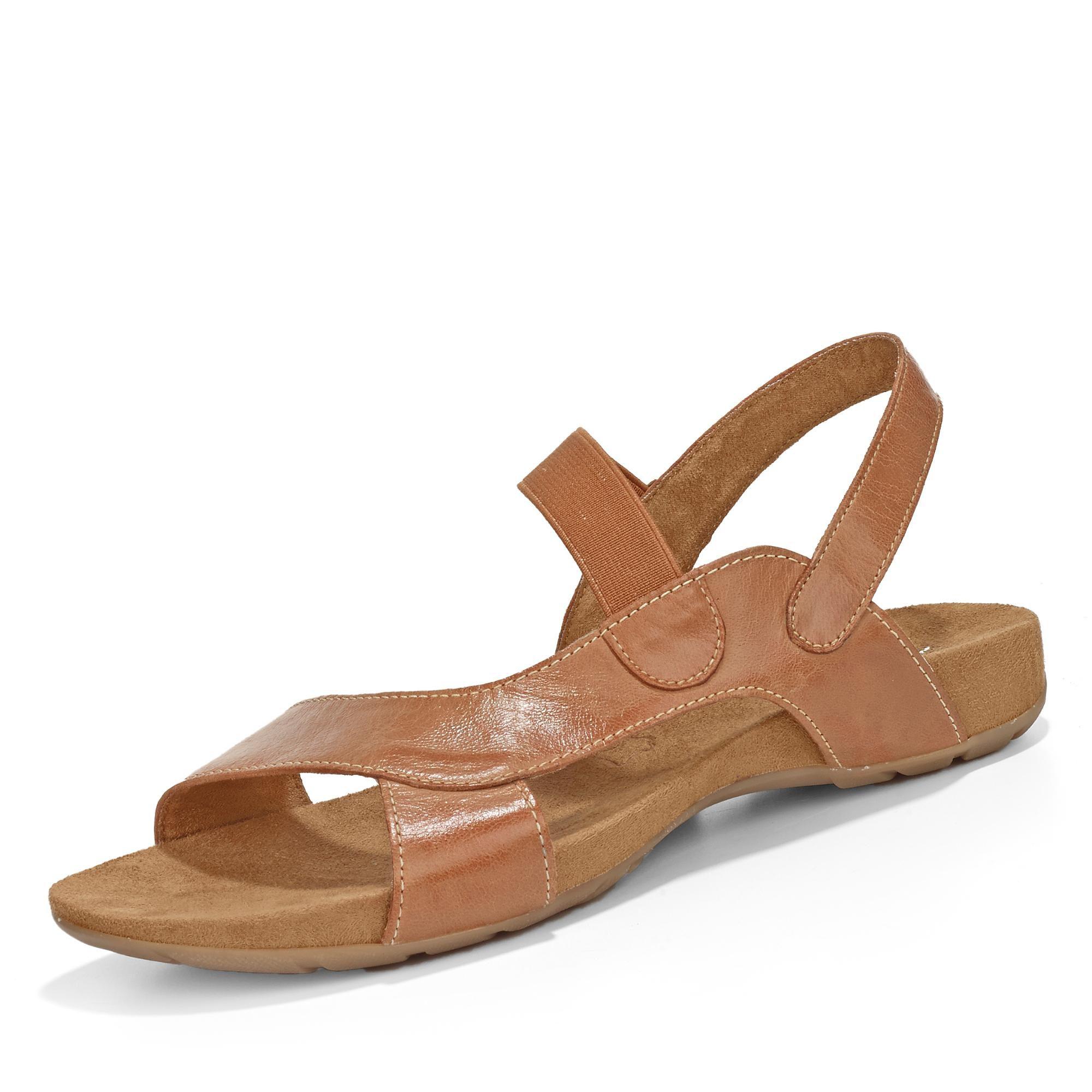 Caprice Sandale