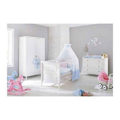 komplett babyzimmer online kaufen | otto