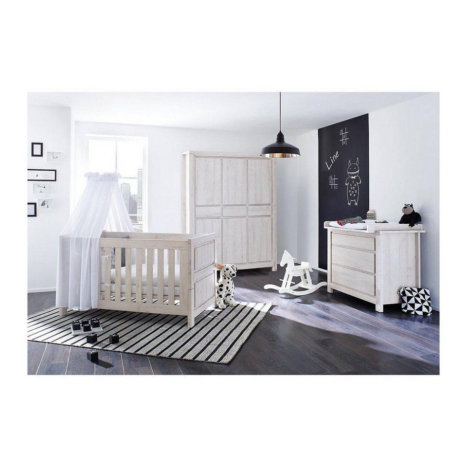 otto babyzimmer otto komplett u quartru otto babyzimmer. Black Bedroom Furniture Sets. Home Design Ideas