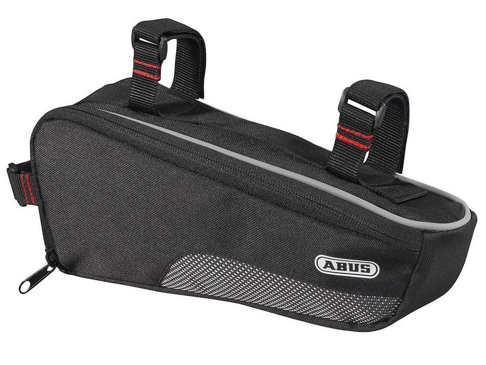 ABUS Fahrradtasche »Basico ST 5200 Rahmentasche«