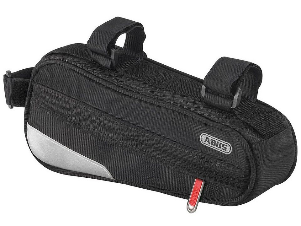 ABUS Gepäckträgertasche »Oryde ST 2200 Rahmentasche«