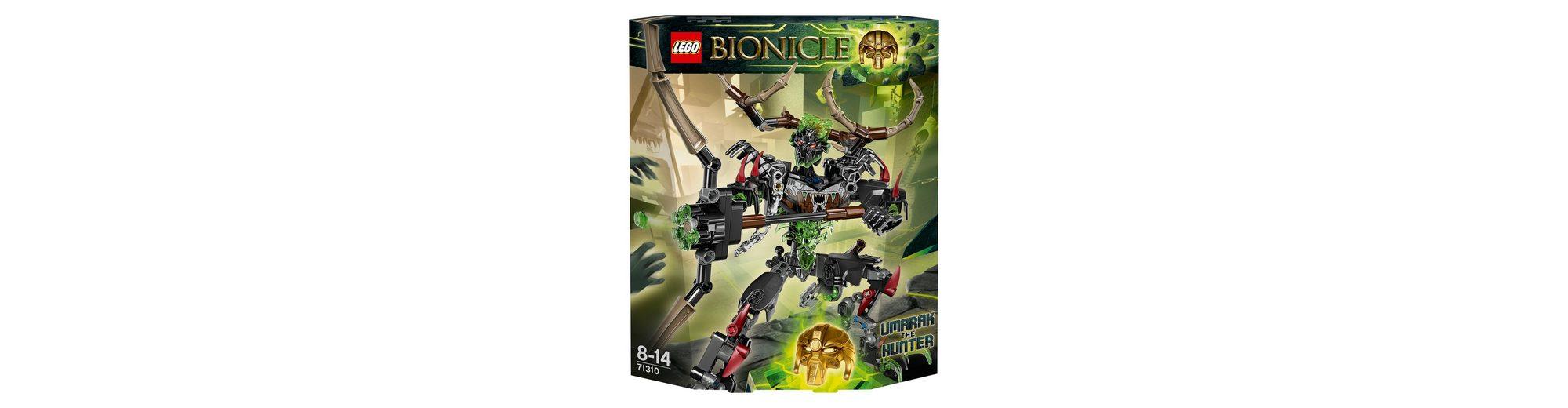 LEGO® Umarak der Jäger (71310), »LEGO® BIONICLE®«