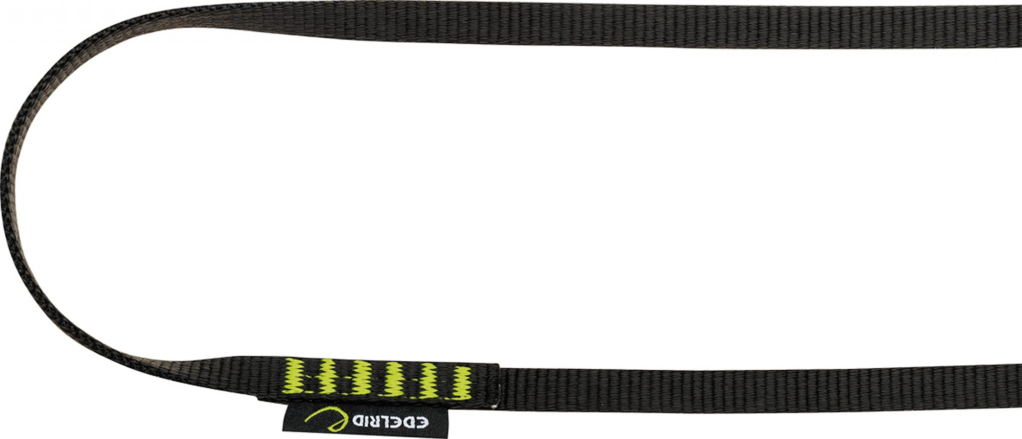 Edelrid Outdoor-Equipment »Tec Web Sling 12mm 90cm«