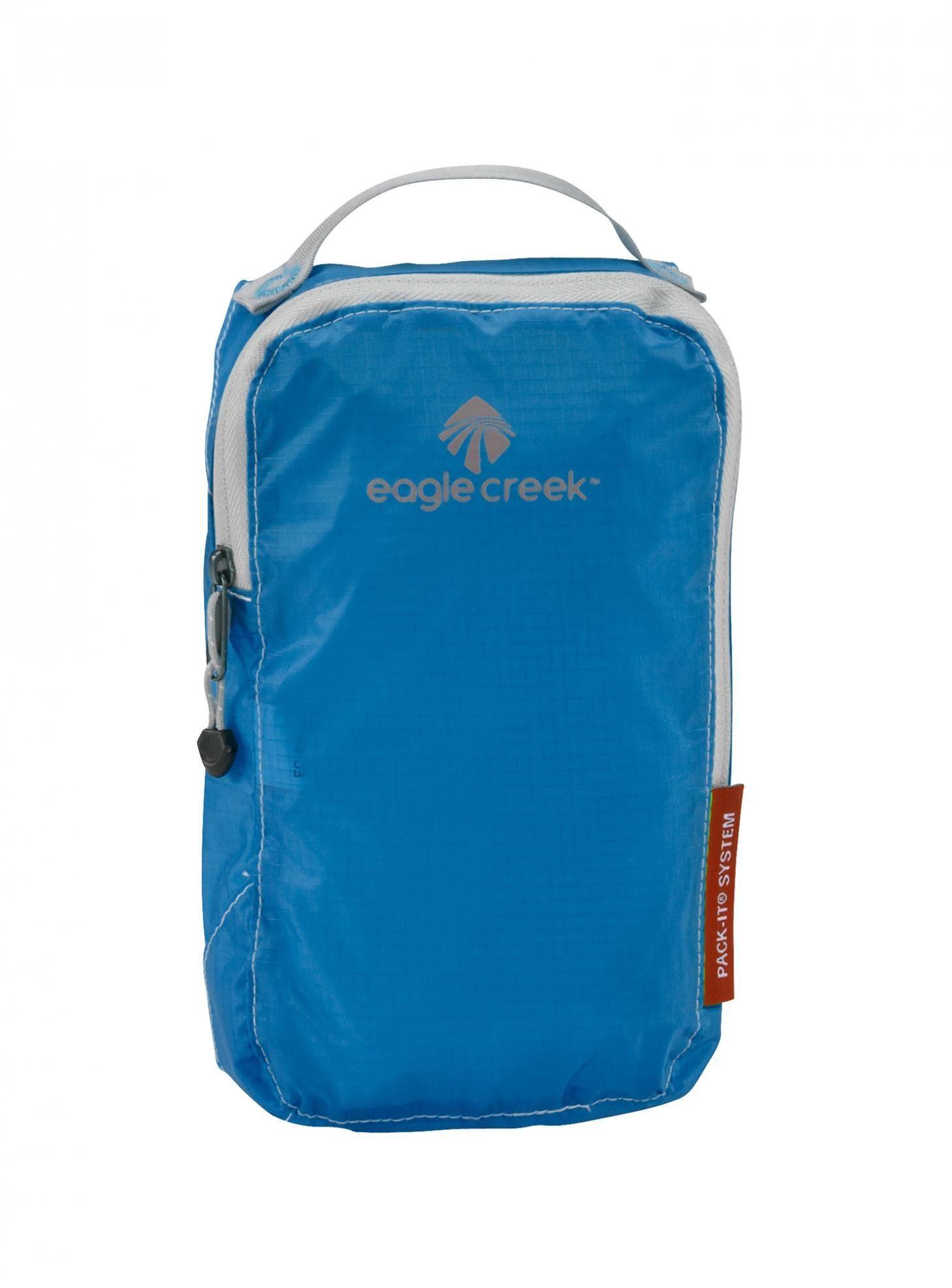 Eagle Creek Pack-It Sport- und Freizeittasche »Specter Quarter Cube«