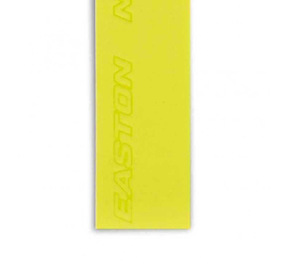 Easton Lenkerband »Pinline Logo Lenkerband«