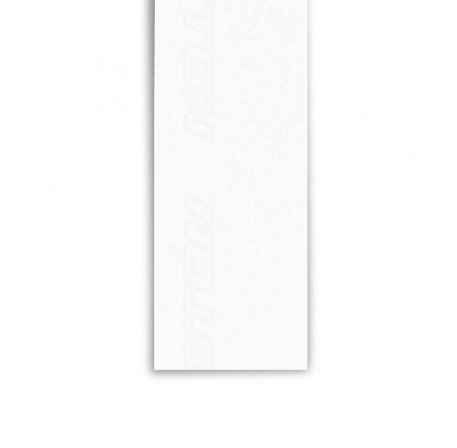 Easton Lenkerband »Pinline Logo Lenkerband weiss«