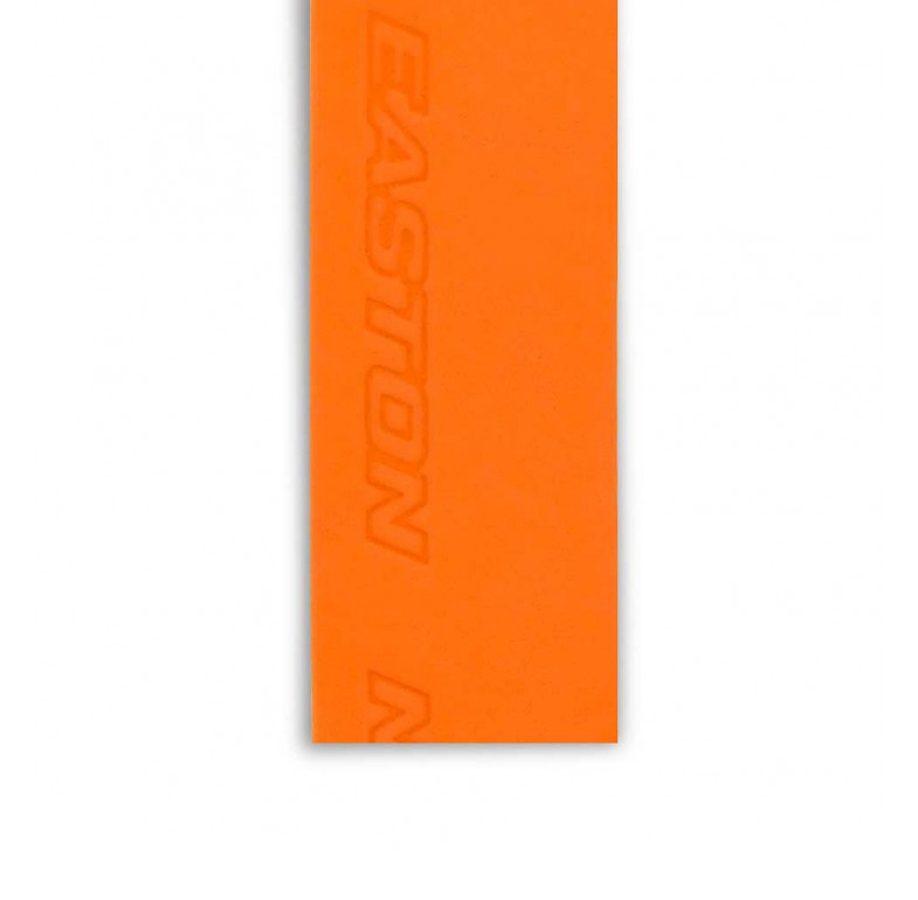 Easton Lenkerband »Pinline Logo Lenkerband orange«