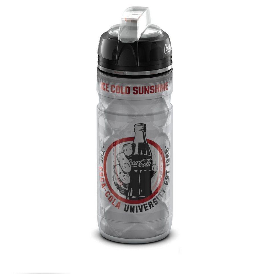Elite Trinkflasche »Iceberg 2H Thermoflasche Coca Cola 500 ml«