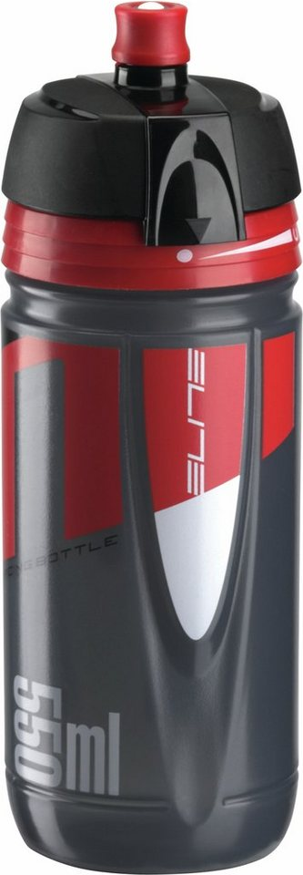Elite Trinkflasche »Jossanova Trinkflasche 550 ml«