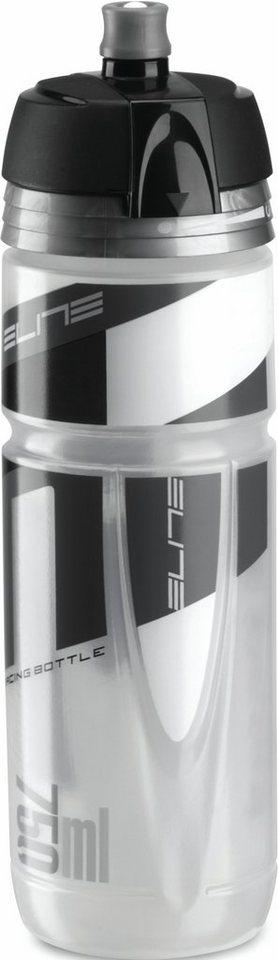 Elite Trinkflasche »Super Jossanova Trinkflasche 750 ml«