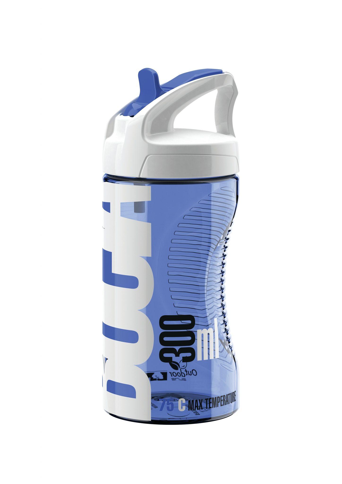 Elite Trinkflasche »Bocia«