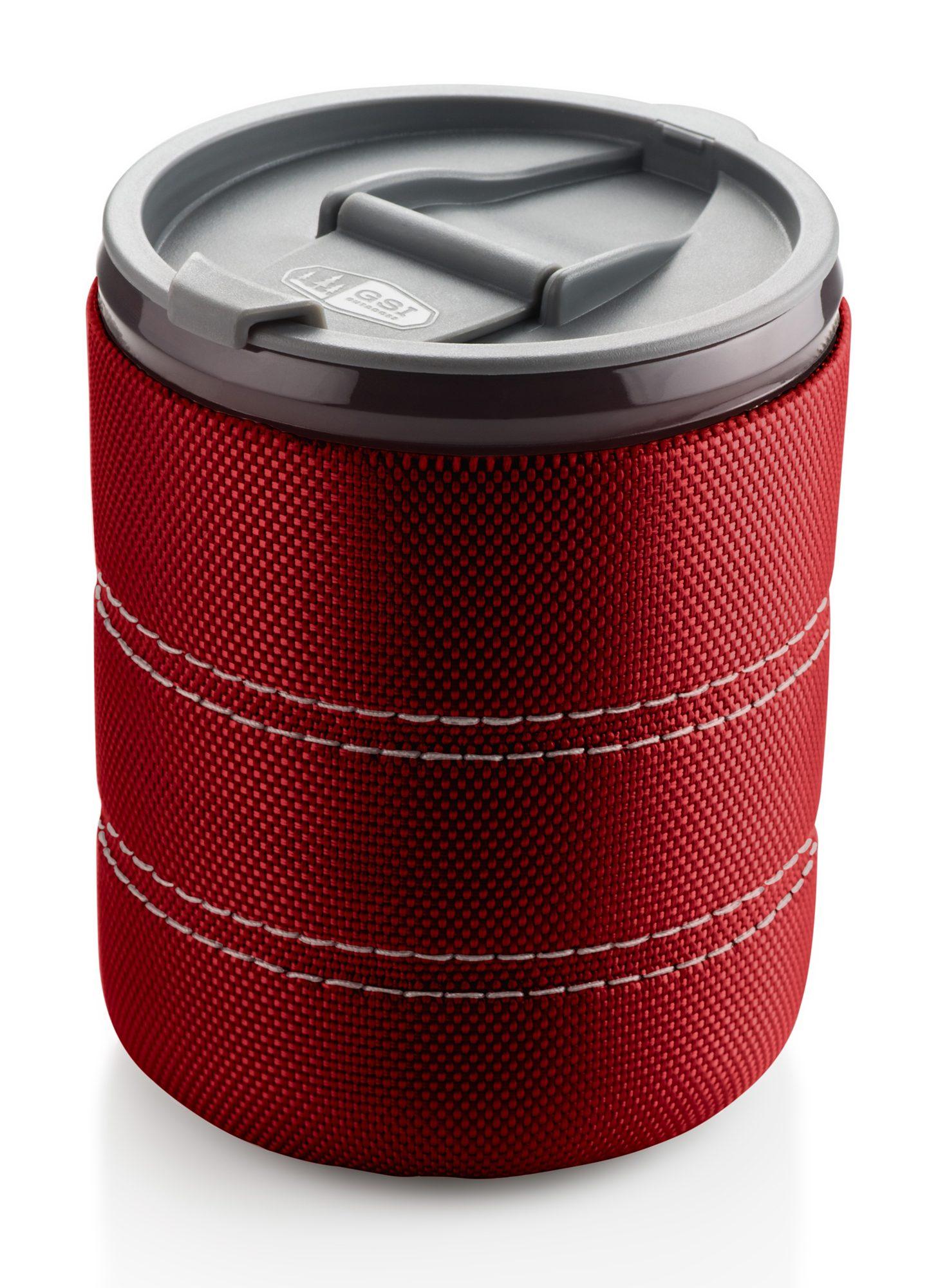 GSI Trinkflasche »Infinity Backpacker Mug«