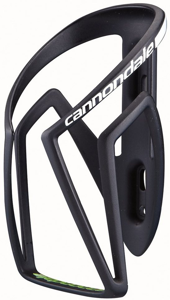Cannondale Trinkflaschenhalter »Speed-C Flaschenhalter black«