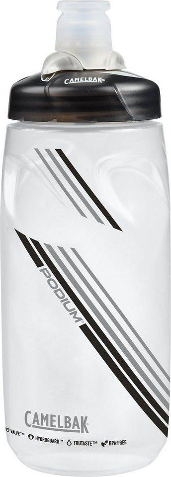 CamelBak Trinkflasche »Podium Bottle 620 ml«