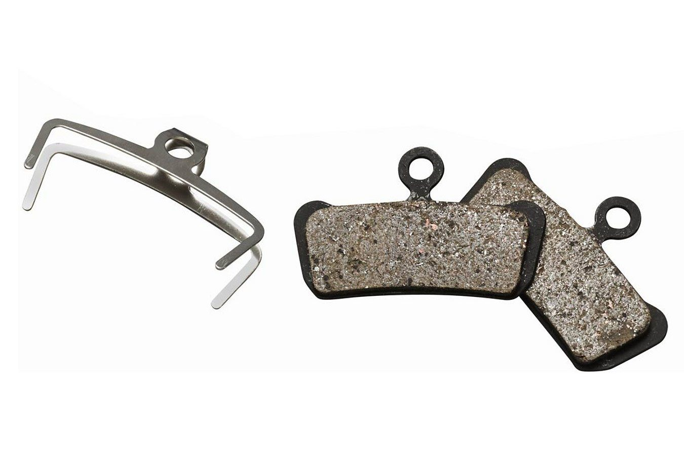 Reverse Bremsbelag »AirCon replacement Brakepad for Avid Trail + Guide«