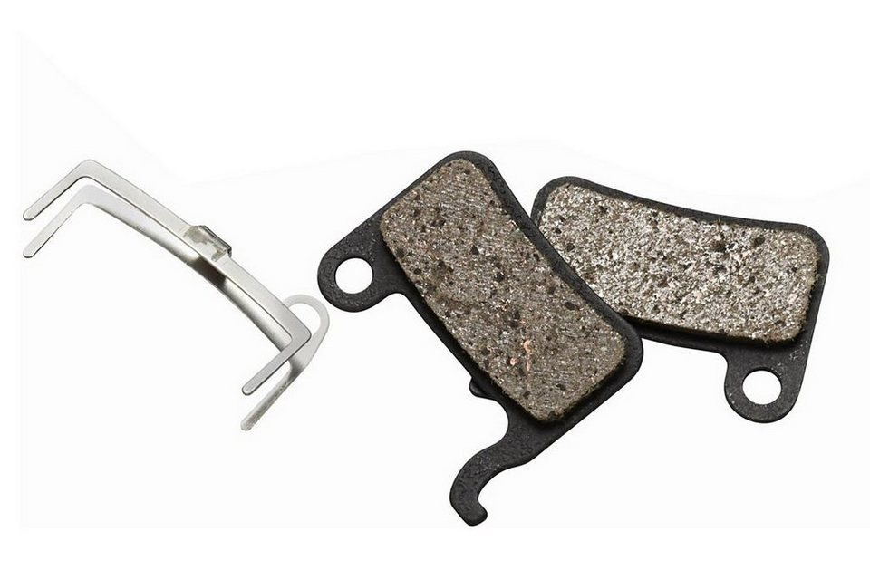 Reverse Bremsbelag »AirCon replacement Brakepad for XTR before 2011«