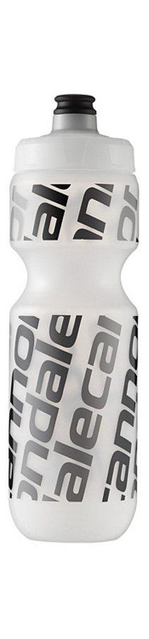 Cannondale Trinkflasche »Diagonal Bottle 680 ml«