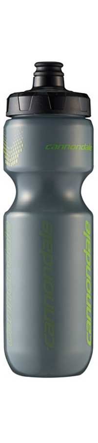 Cannondale Trinkflasche »Logo Fade Bottle 680 ml«