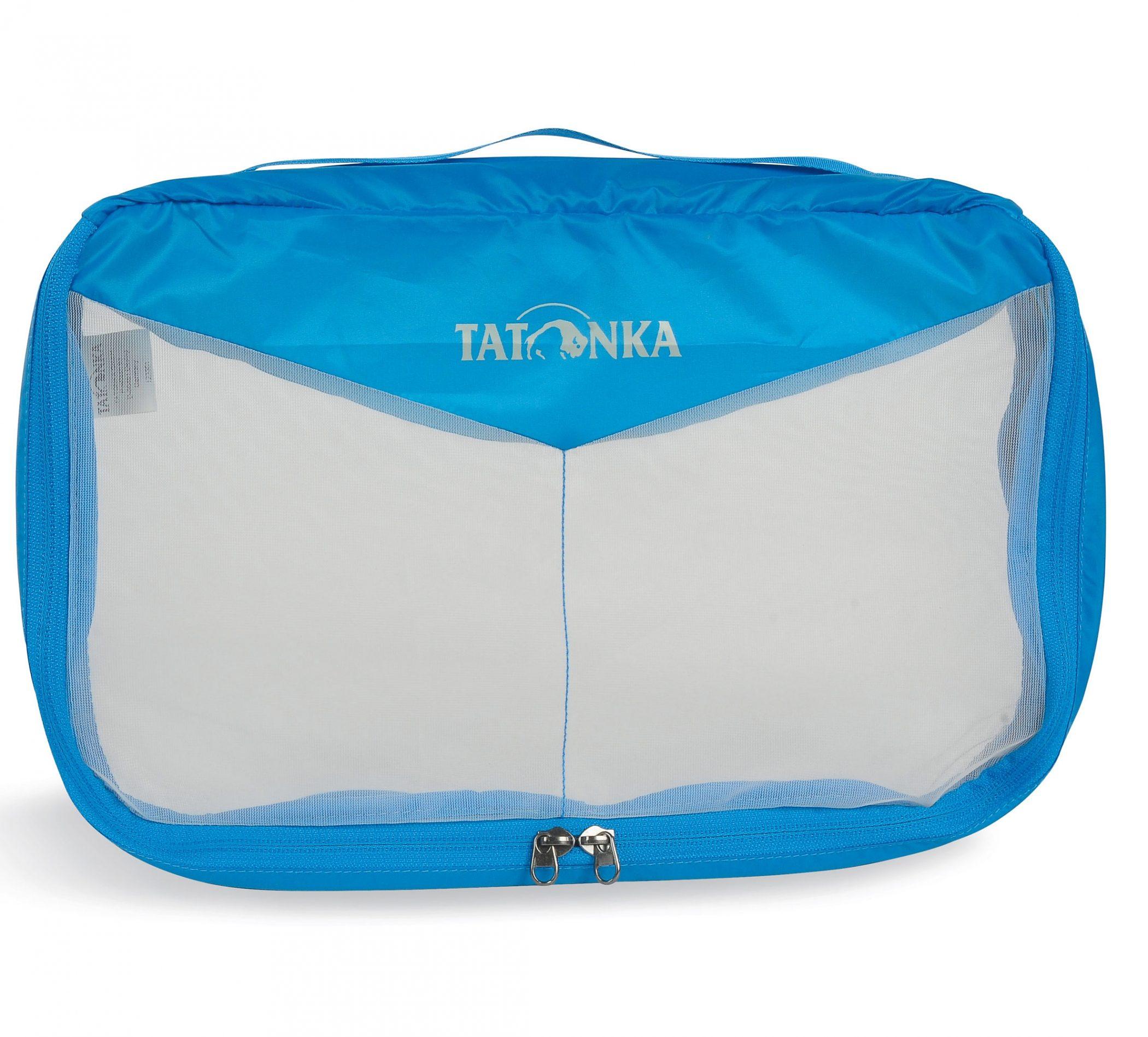 Tatonka Sport- und Freizeittasche »Mesh Bag L«