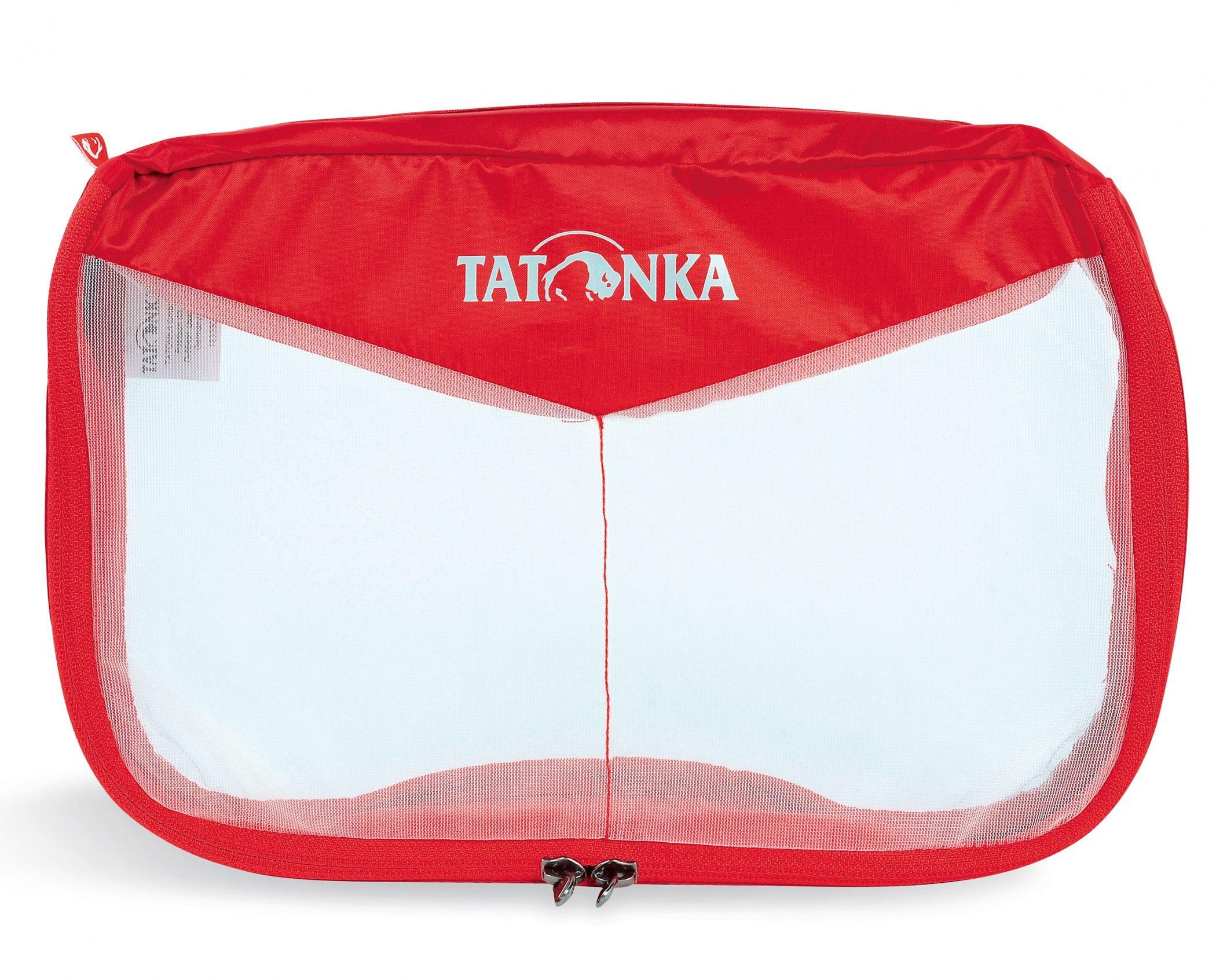 Tatonka Sport- und Freizeittasche »Mesh Bag M«