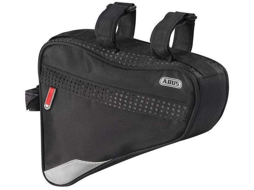 ABUS Gepäckträgertasche »Oryde ST 2250 Rahmentasche«
