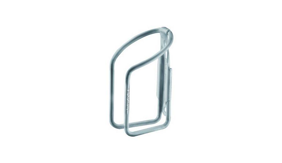 Lezyne Trinkflaschenhalter »Power Bottle Cage«