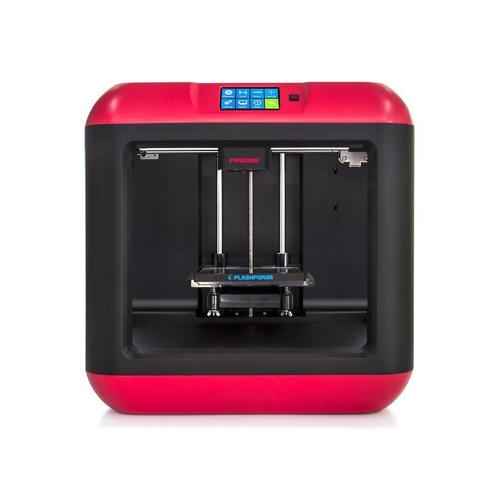 Flashforge 3D Drucker »Finder«