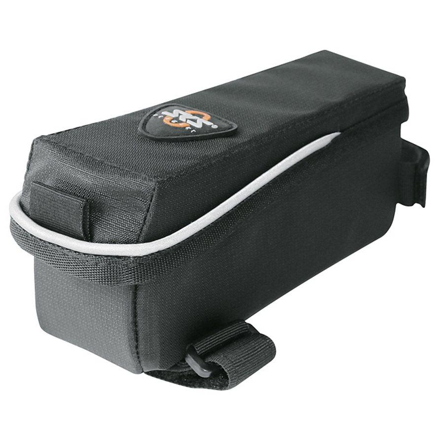 SKS Fahrradtasche »Energy Bag Rahmentasche« kaufen | OTTO