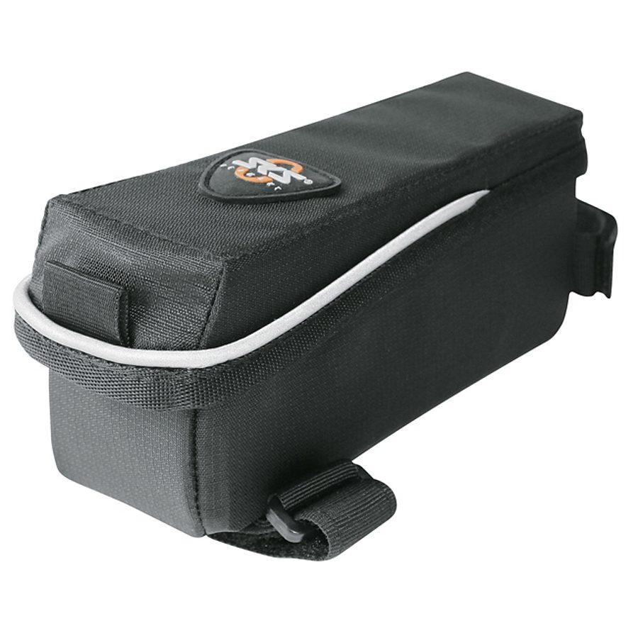 SKS Fahrradtasche »Energy Bag«