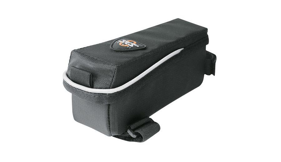 SKS Gepäckträgertasche »Energy Bag Rahmentasche«