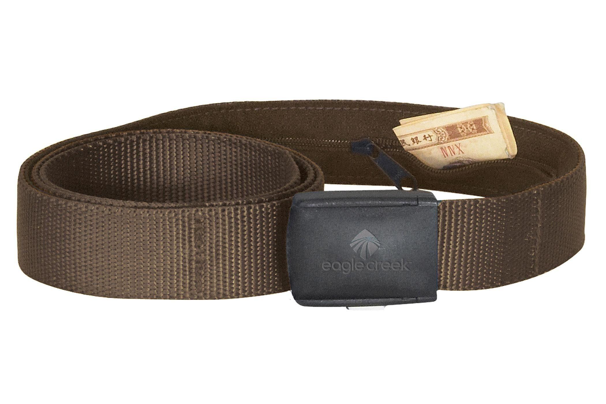 Eagle Creek Wertsachenaufbewahrung »All Terrain Money Belt«