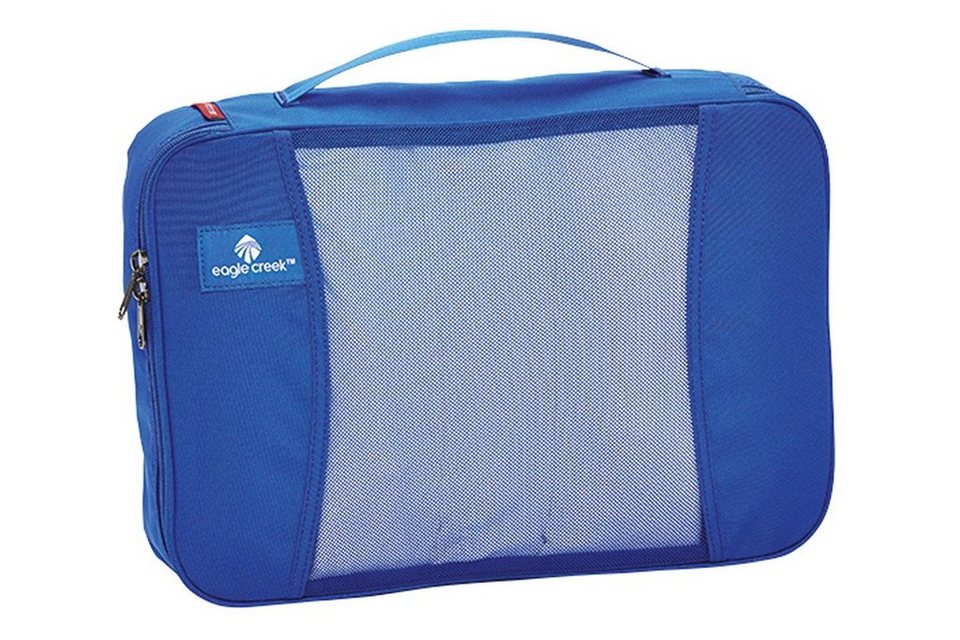 Eagle Creek Pack-It Sport- und Freizeittasche »Cube« in blau