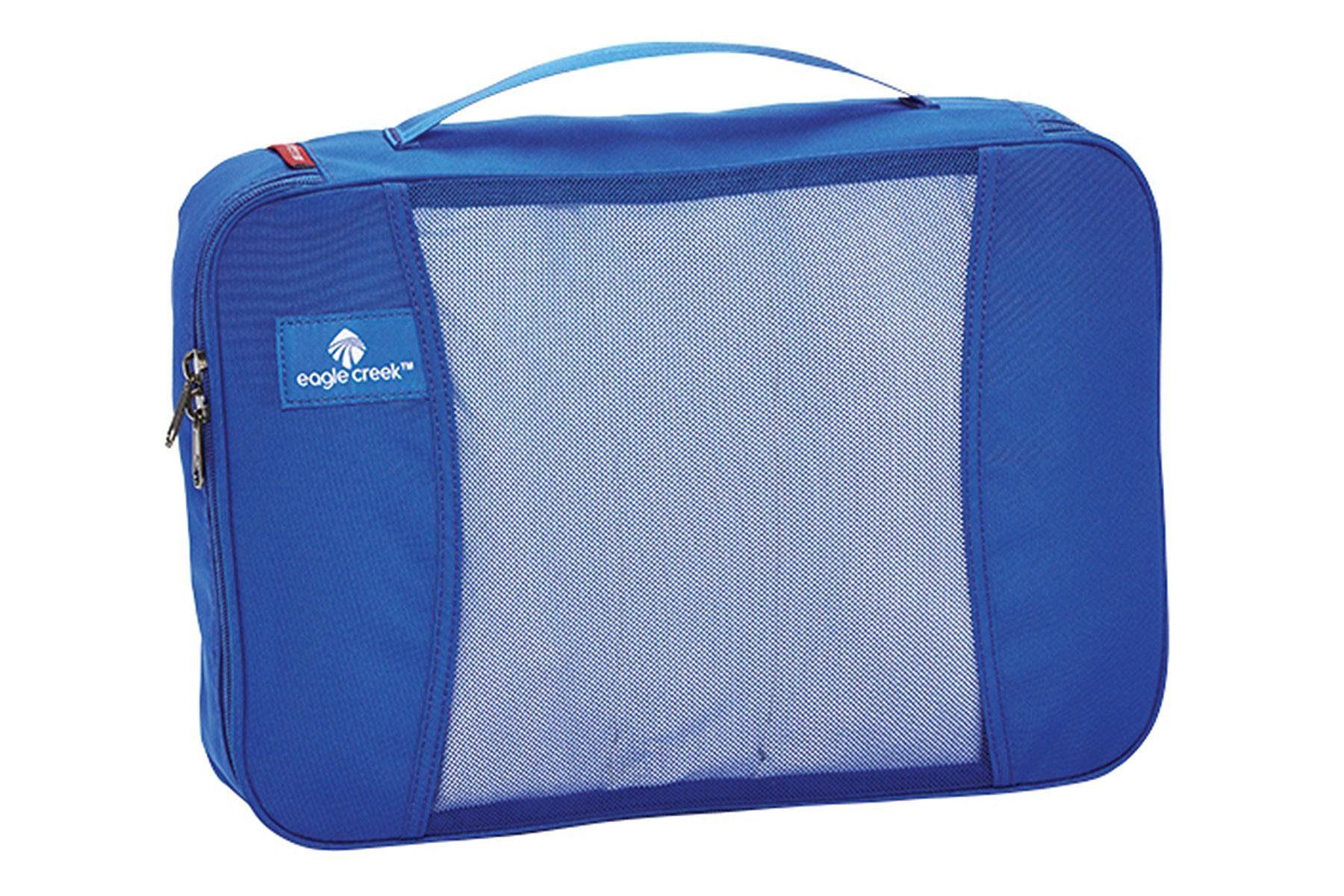 Eagle Creek Pack-It Sport- und Freizeittasche »Cube«