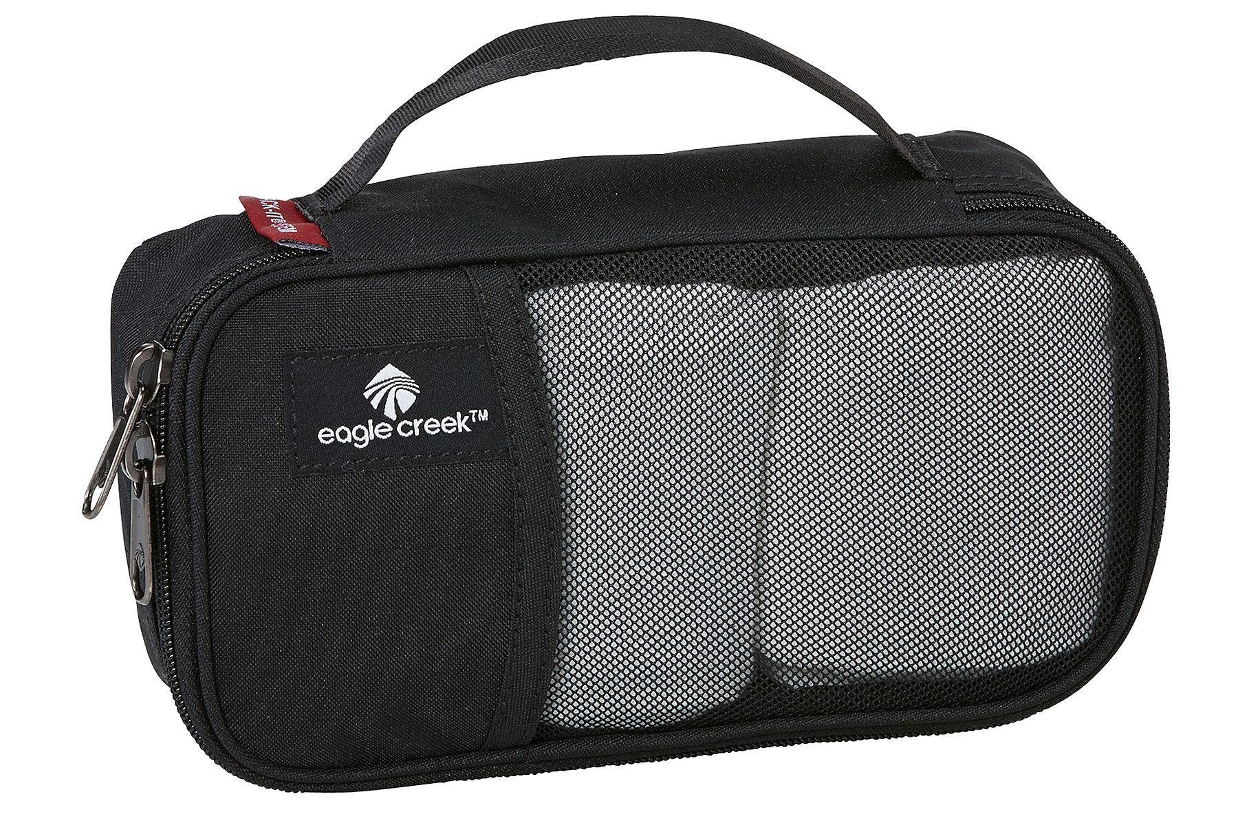 Eagle Creek Pack-It Sport- und Freizeittasche »Quarter Cube«