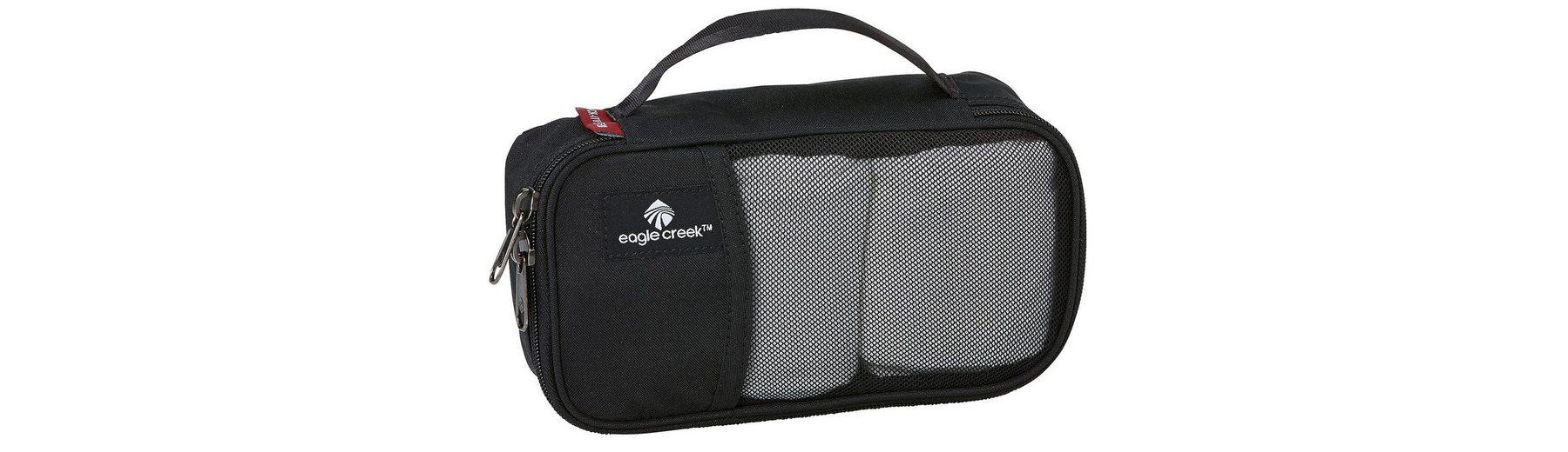 Eagle Creek Pack-It Sport- und Freizeittasche »Quarter Cube«