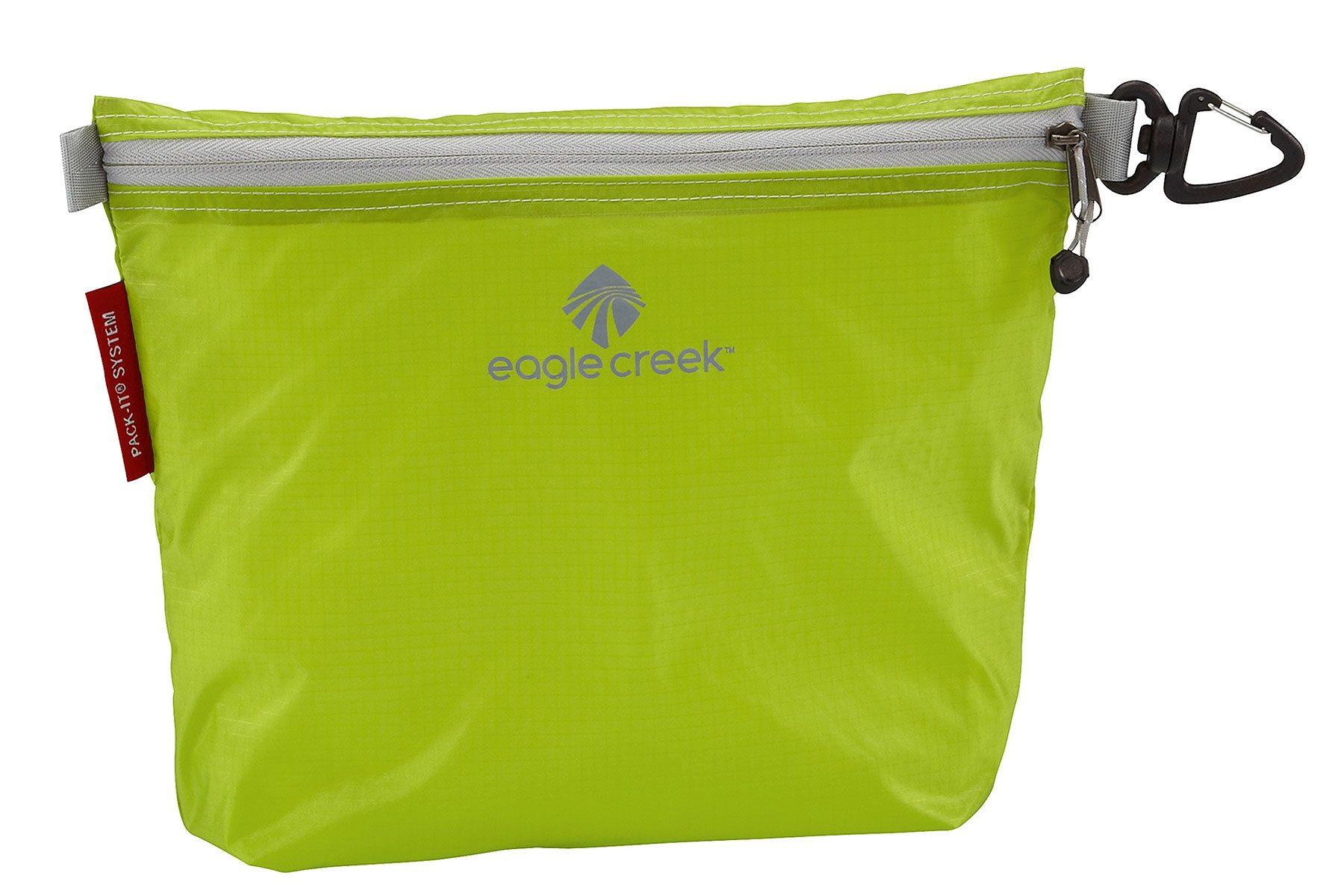 Eagle Creek Pack-It Sport- und Freizeittasche »Specter«
