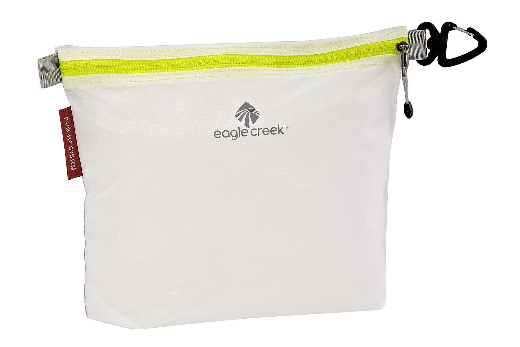 Eagle Creek Pack-It Sport- und Freizeittasche »Specter Sac Medium«