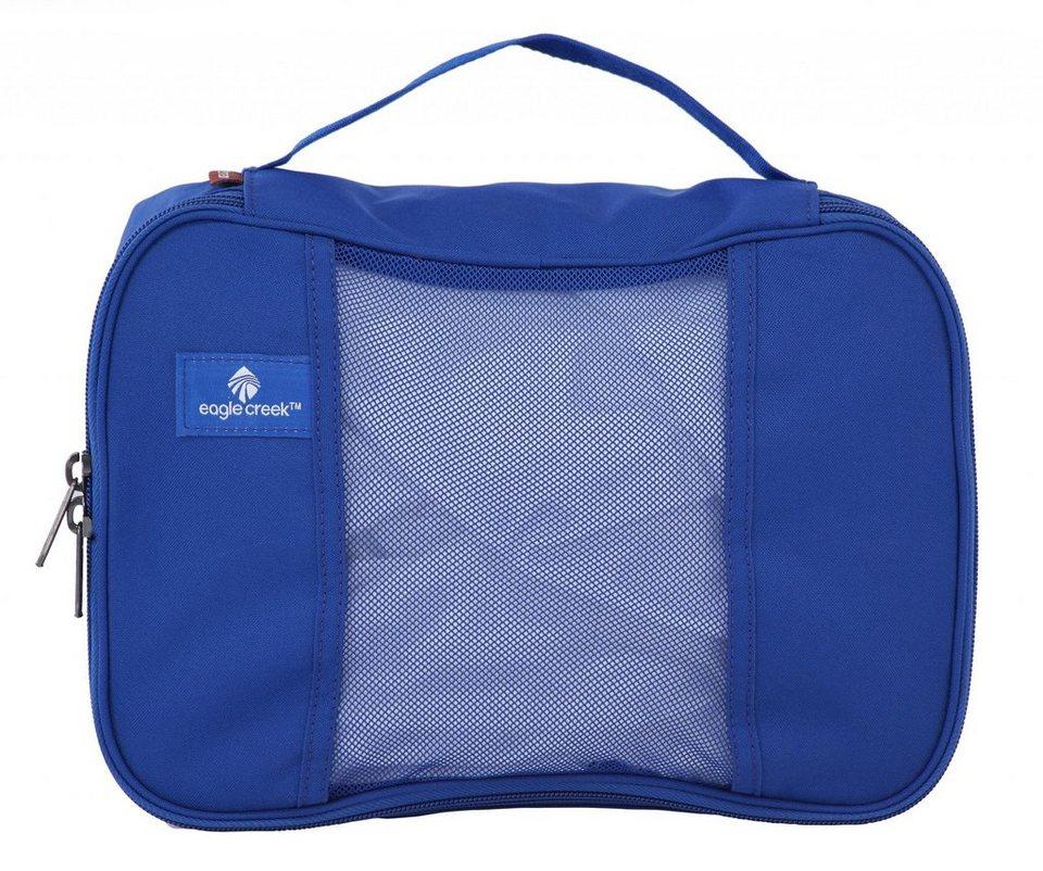 Eagle Creek Pack-It Sport- und Freizeittasche »Half Cube« in blau