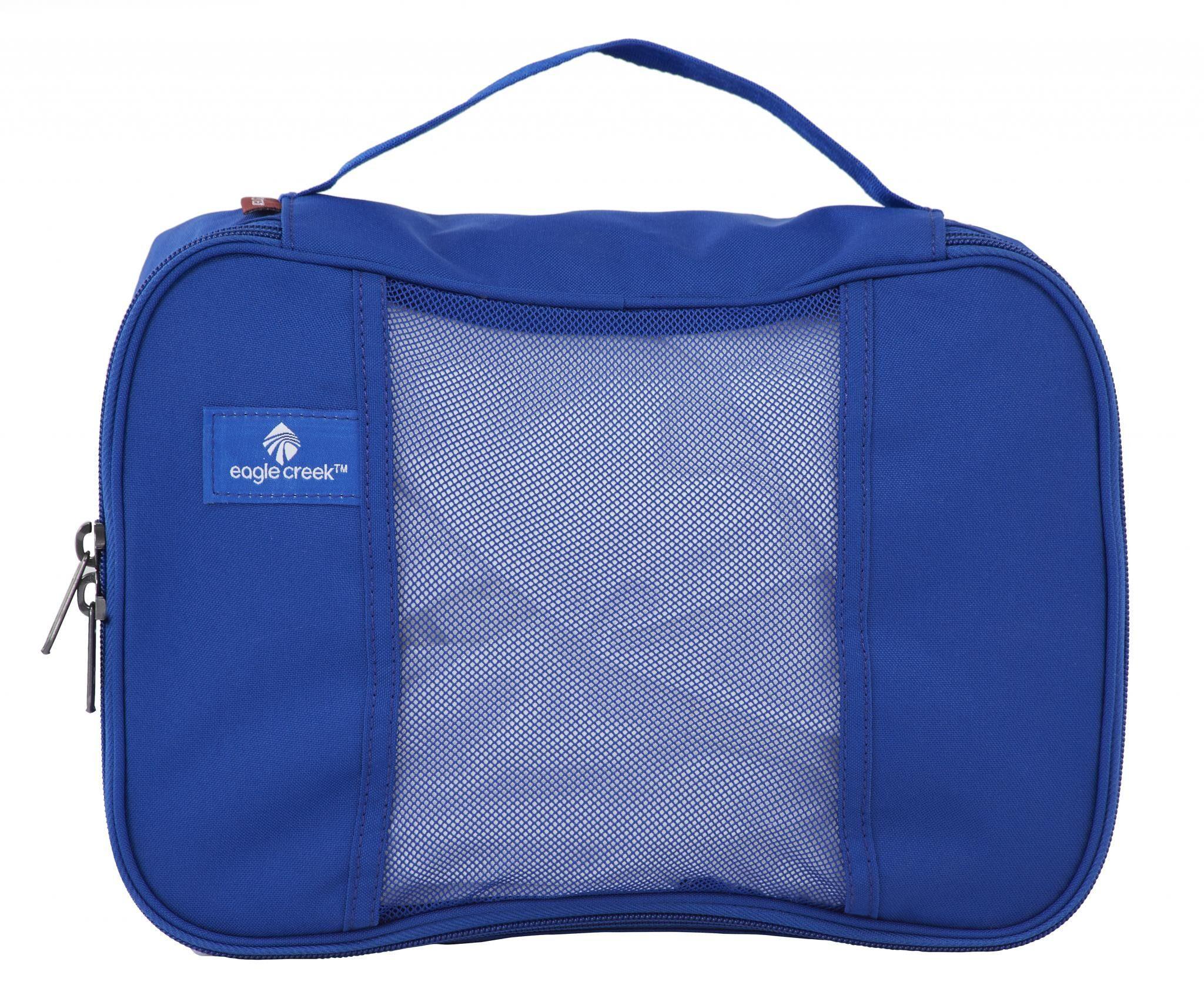 Eagle Creek Pack-It Sport- und Freizeittasche »Half Cube«