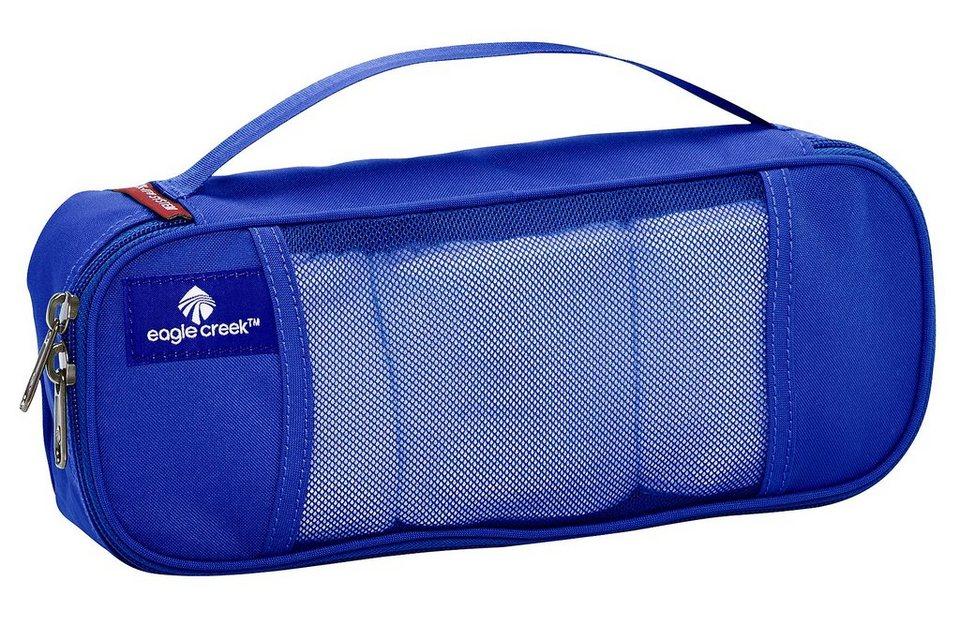 Eagle Creek Pack-It Sport- und Freizeittasche »Half Tube Cube« in blau