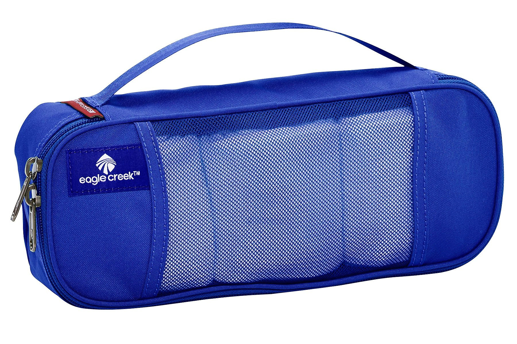 Eagle Creek Pack-It Sport- und Freizeittasche »Original Slim Cube XS«