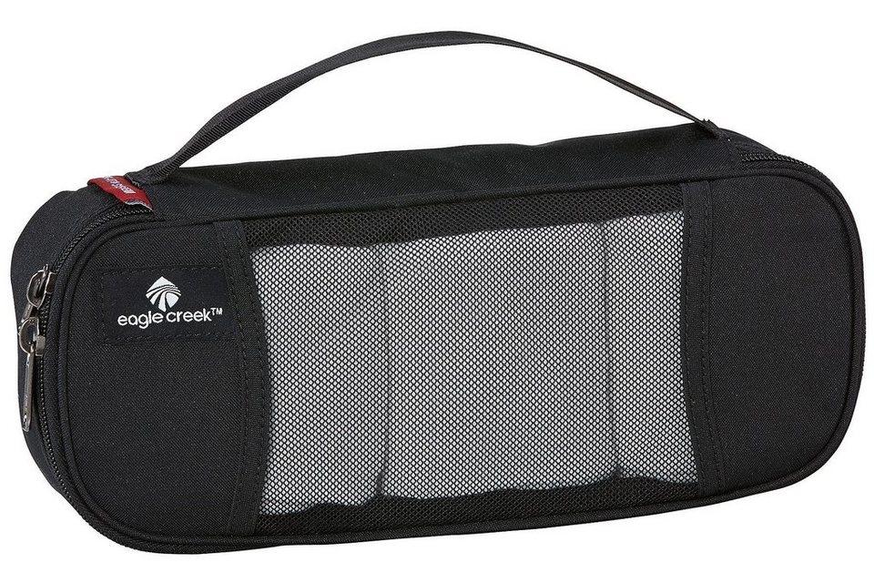 Eagle Creek Pack-It Sport- und Freizeittasche »Half Tube Cube« in schwarz