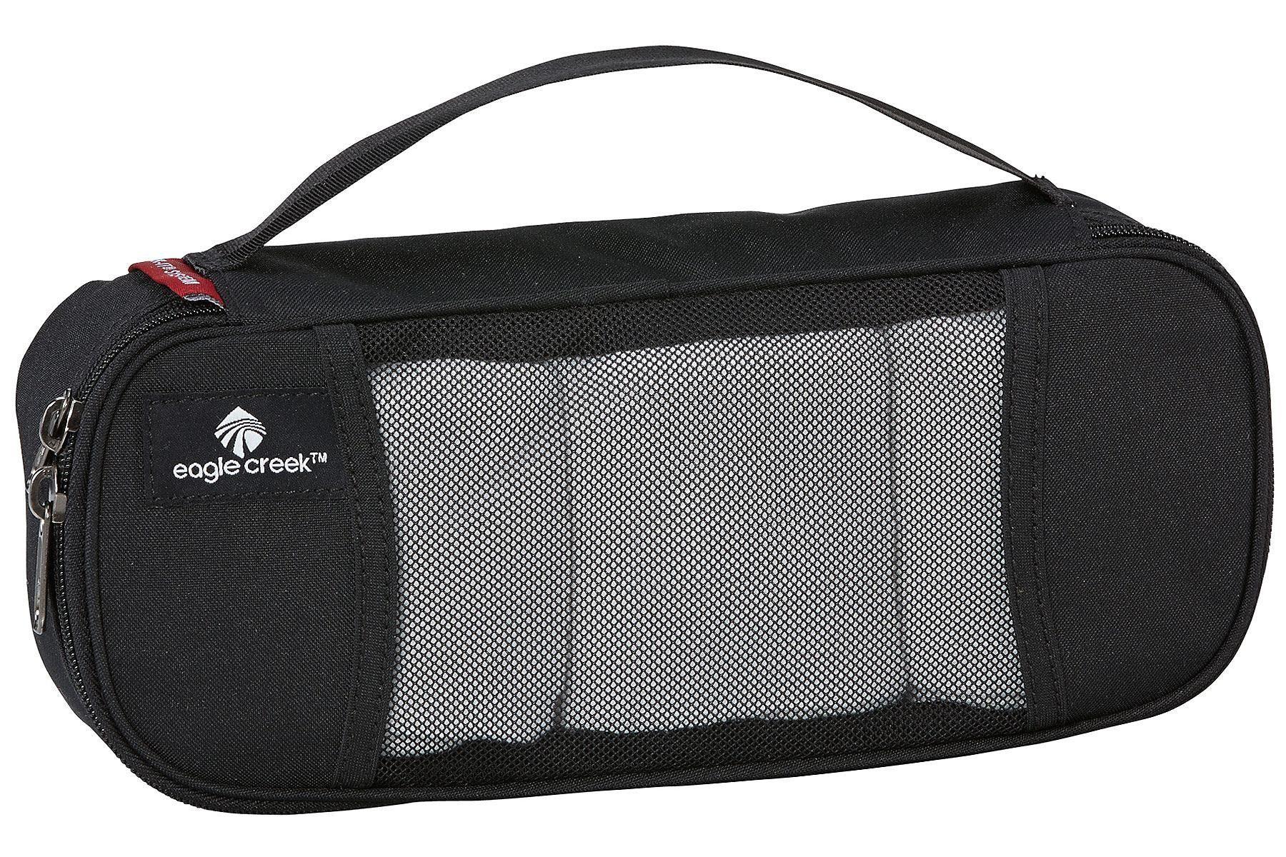 Eagle Creek Pack-It Sport- und Freizeittasche »Half Tube Cube«