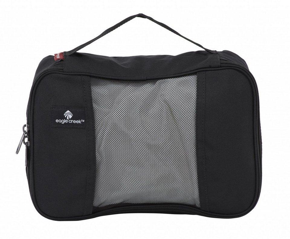 Eagle Creek Pack-It Sport- und Freizeittasche »Half Cube« in schwarz