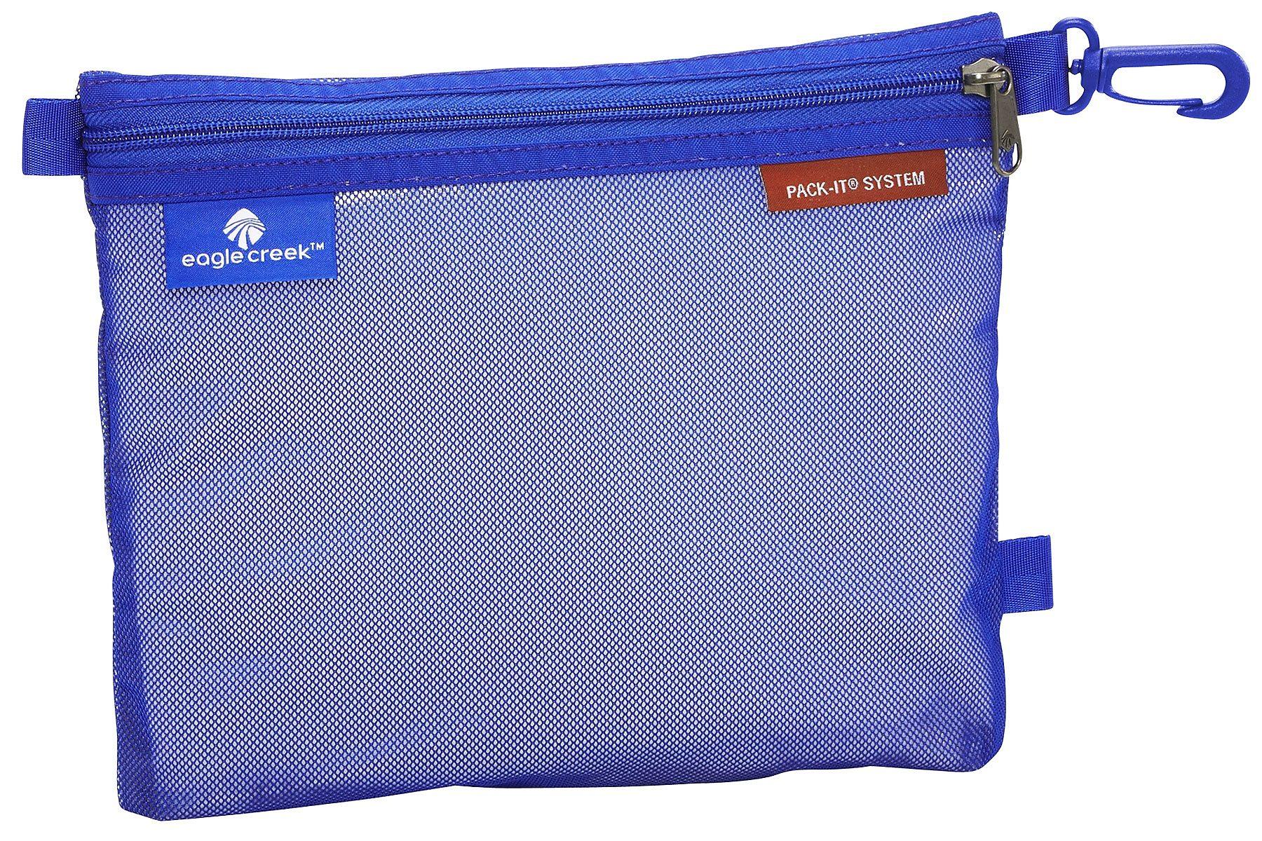 Eagle Creek Pack-It Sport- und Freizeittasche »Sac Medium«