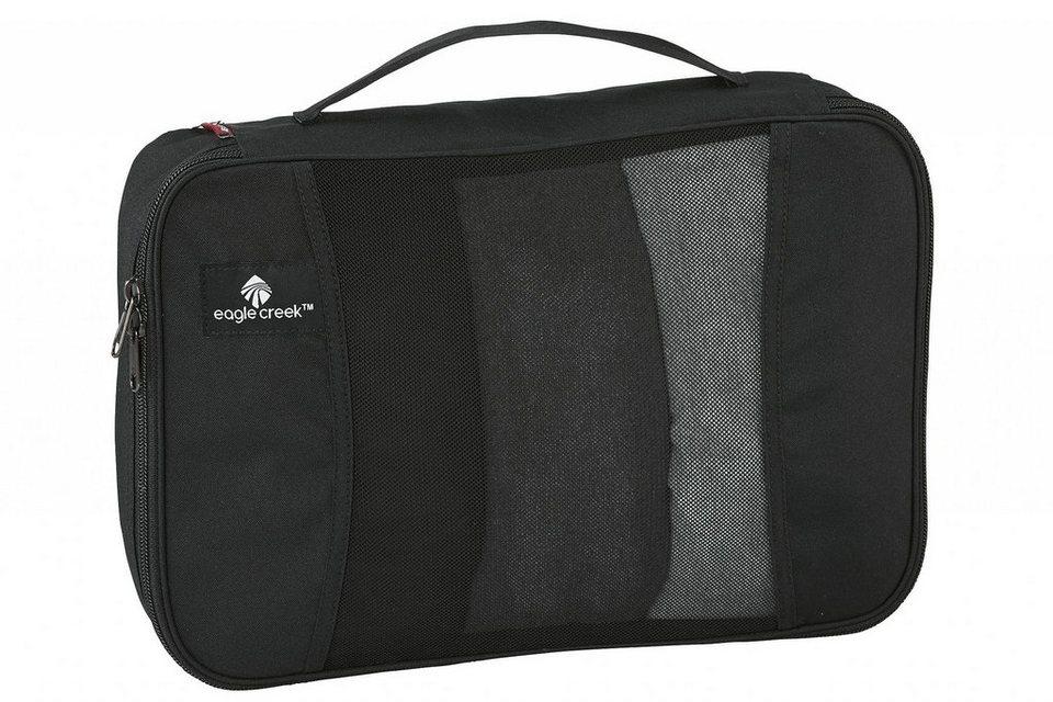 Eagle Creek Pack-It Sport- und Freizeittasche »Cube« in schwarz